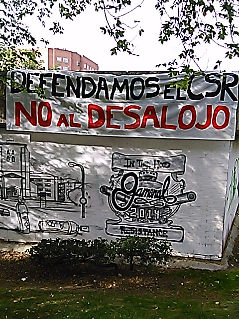 Defendamos CSRjpg