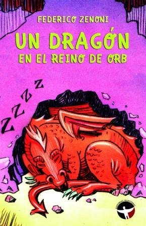 portada_dragon187