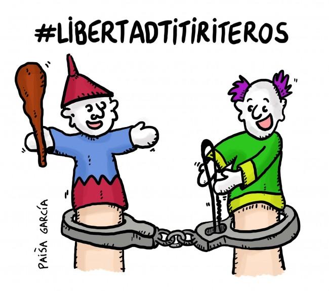 Libertad-Titiriteros-Feb16-e1454947333297