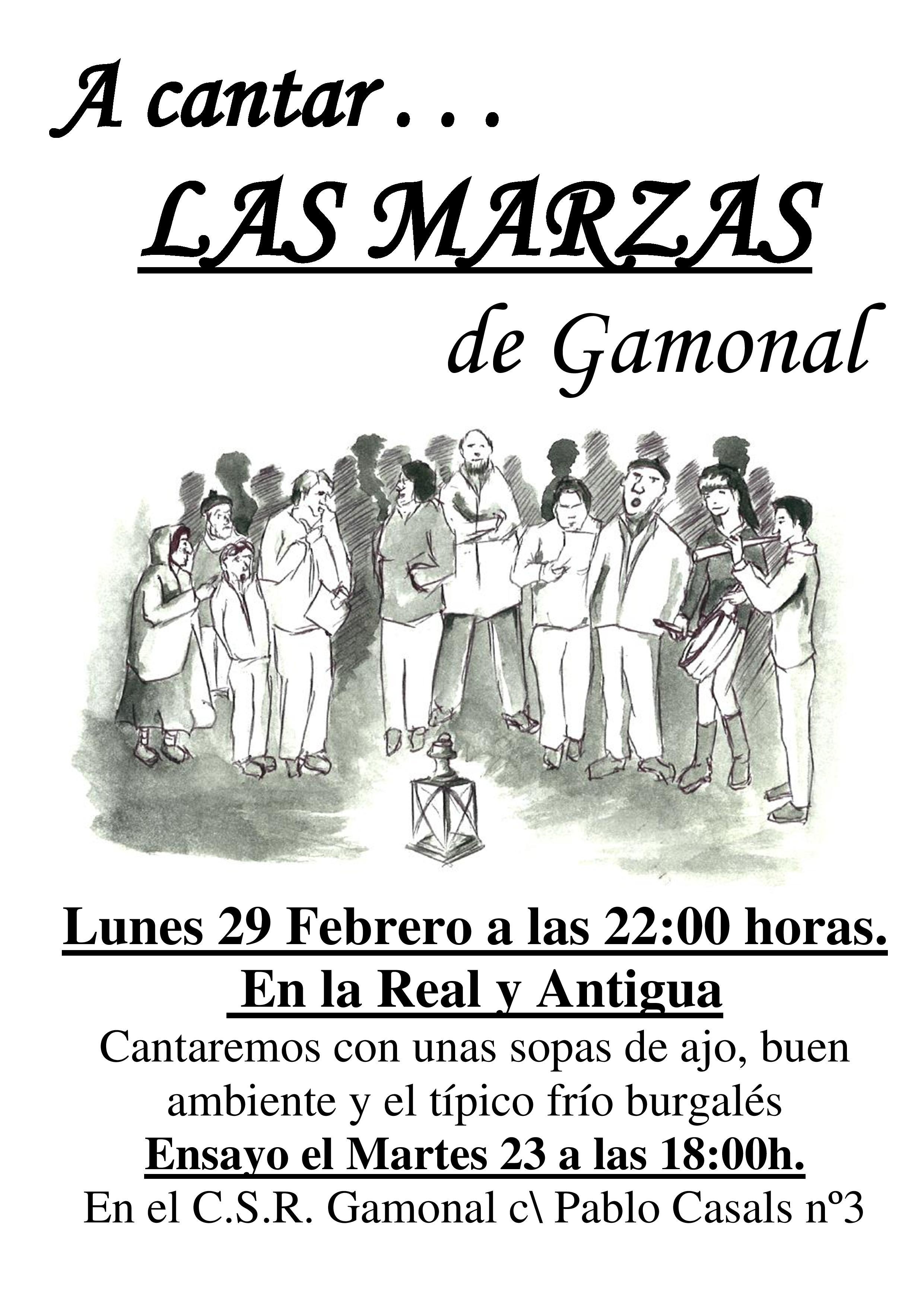 cartel-marzass-page-001