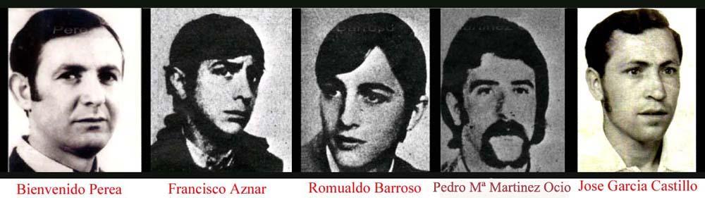 Las+5+victimas+mortales+del+3+de+Marzo+1976