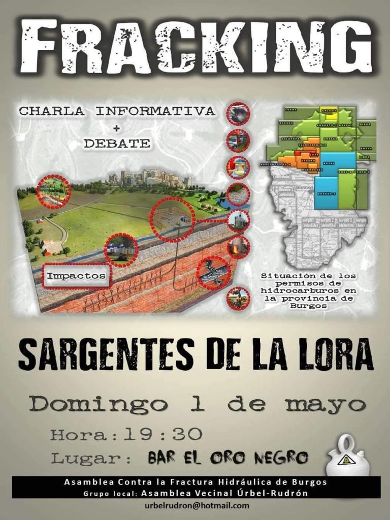 charla sargentes 1 mayo