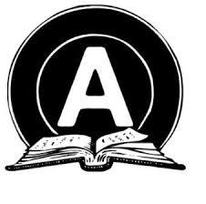 puesto libros