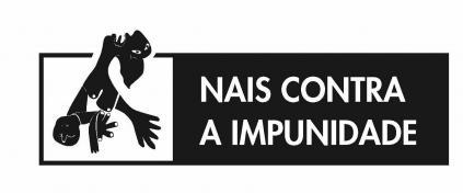 nais-contra-la-impunnnidade_0.img_assist_custom