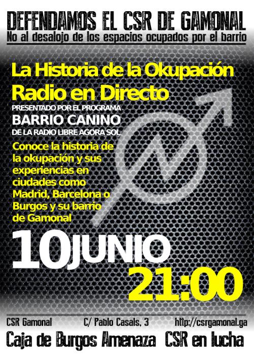 radioBarrioCaninoP