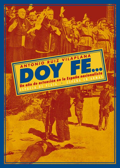 Doy Fe