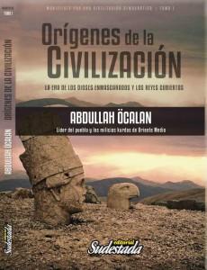 Origenes-de-la-civilización-230x300