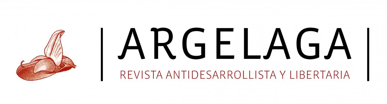 cropped-banner_argelaga