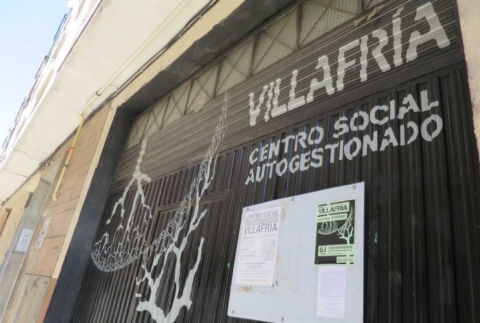 villafria-csa-centro-social-autogestionado-700x472