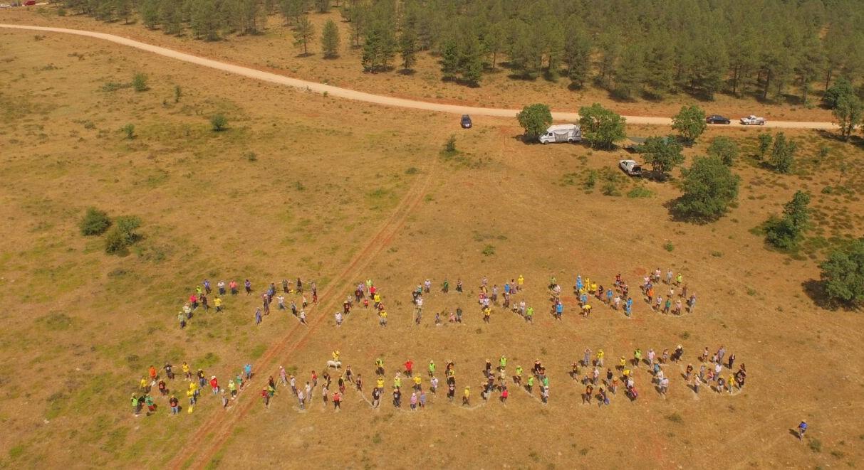 fracking Masa