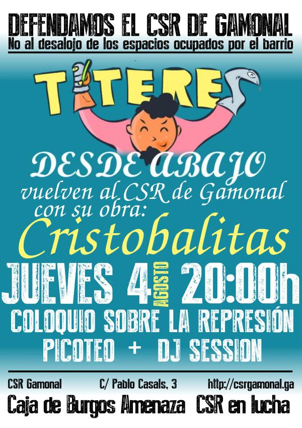 titeres-600x848