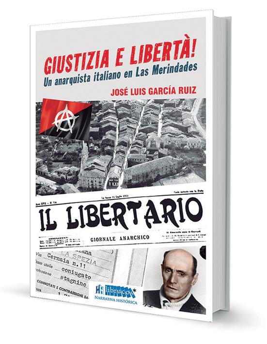 giustizia-e-liberta-un-anarquista-italiano-en-las-merindades
