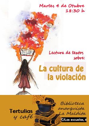 cultura-de-la-violacion