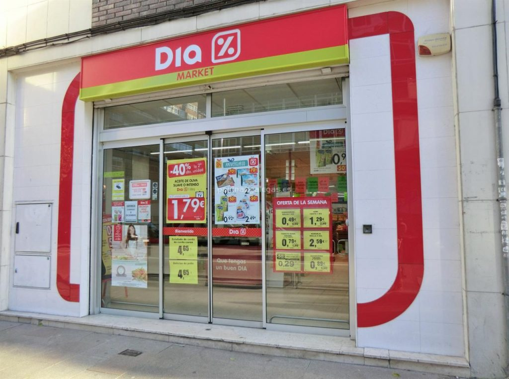 supermercado-dia_img258741t0